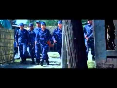 Lanka   New Nepali Movie   Exclusive Trailer