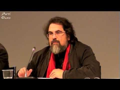 Θ.Ν. Παπαθανασίου: Χαμένοι στην ηθική. Στάσεις της σύγχρονης Ορθόδοξης θεολογίας.