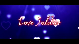 LOVE SOLDIER Telugu Short Film - YOUTUBE