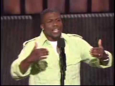 Kevin Hart - Def Comedy Jam -VuQMWvbIY_o