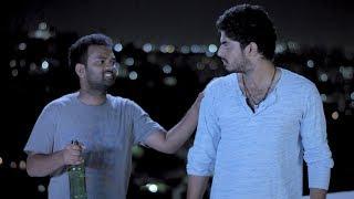Kartha Karma Kriya Theatrical Trailer | Vasant Sameer | Saher Afsha | Ravi Varma | TFPC - TFPC