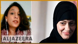 🇸🇦Is Saudi Arabia torturing women's rights activists? l Al Jazeera English - ALJAZEERAENGLISH