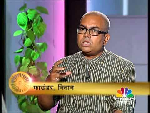 BHARAT BHAGYA VIDHATA, EP18