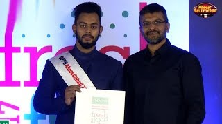 OPPO Times Fresh Face 2017 | Ahmedabad Edition Part 2 | 10 Year Anniversary Celebration - ZOOMDEKHO