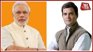 Gujarat Ka Sardar Kaun: Experts On Gujarat Assembly Elections 2017 - AAJTAKTV