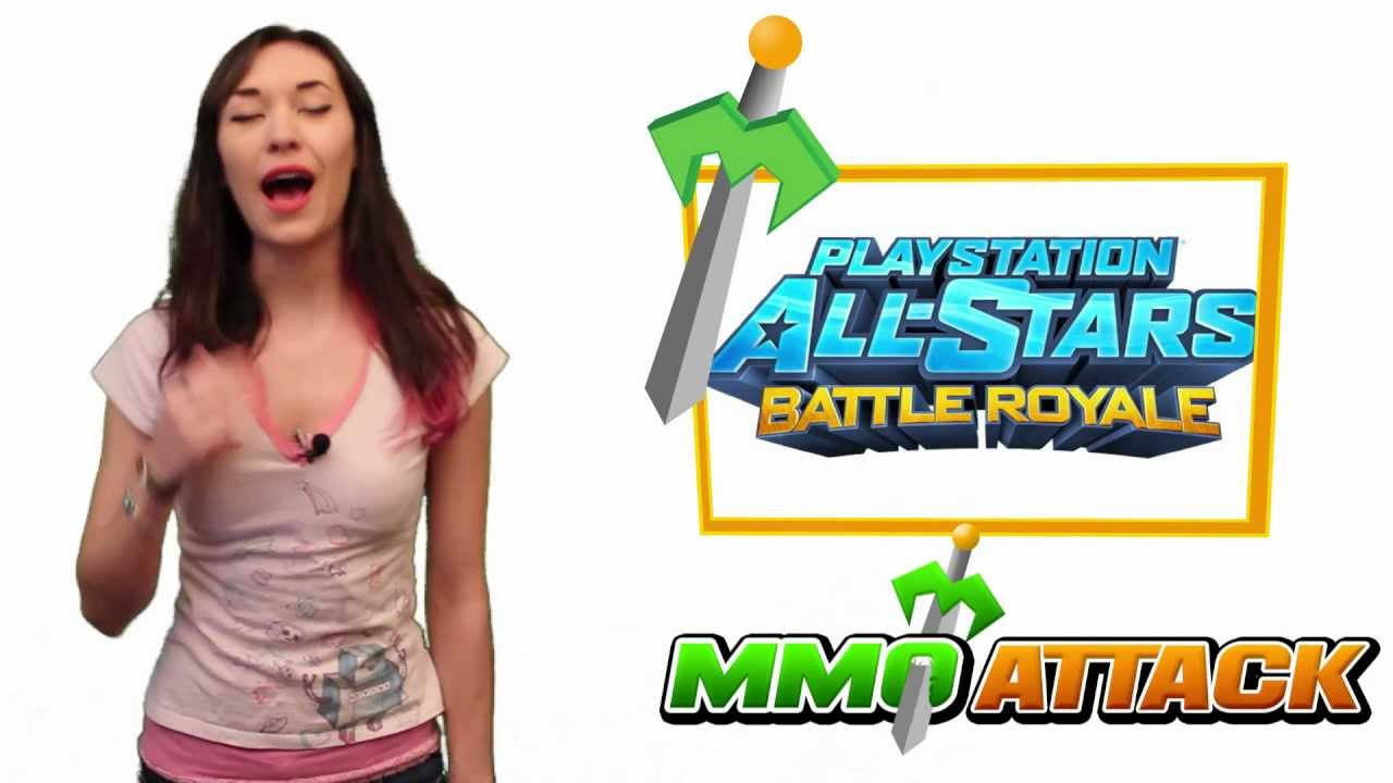 Portal 2, Playstation All-Stars Battle Royal, Torchlight 2 - Daily Drop, April 27