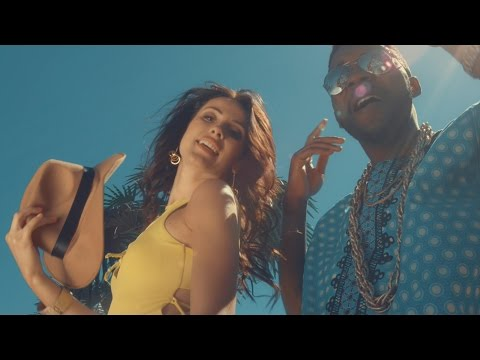 Шоколадка - МАЯМІ / official music video /