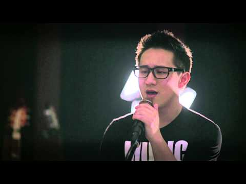 Nothing Like Us - Justin Bieber (Jason Chen Cover)