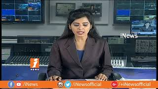 Top Headlines From Today News Papers | News Watch (20-09-2018) | iNews - INEWS