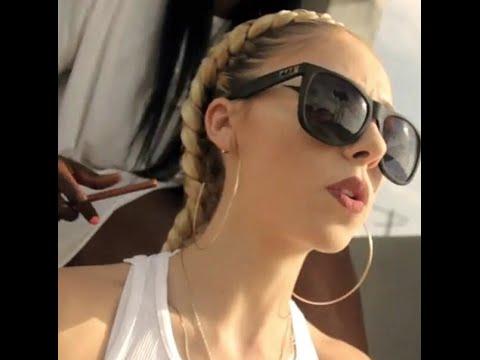 Lil Debbie - Lil Debbie Feat. MPA Shitro & Jay Owens