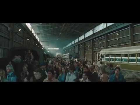 Super 8 Trailer in Italiano HD