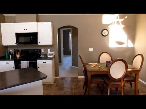 Copperstone II - Edmonton Condo for Sale