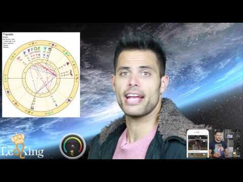 Astrology Horoscope All Signs: March 20 2017 Spring Equinox, Sun Enters Aries 3/4 Moon Capricorn