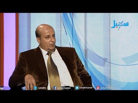 مستقبل وطن |  السجون في اليمن.. بين الوظيفة القانونية والانتهاكات الحقوقية