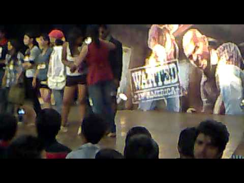 MTV Roadies - 9  - MOHIT , ANAMIKA , SUCHIT - Tasks & Challenges - (Chandigarh Auditions)