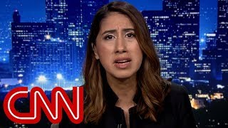 Immigration officials detain legal US resident - CNN