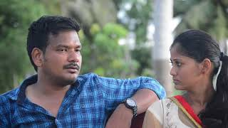 ANDHERA-TELUGU SHORT FILM - YOUTUBE