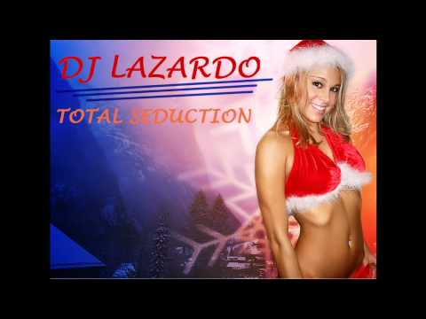 DJ Lazardo - Total Seduction (Original Track)