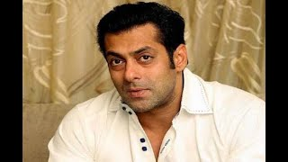 In Graphics: salman khan is not ready to forgive arijit singh says reports - ABPNEWSTV