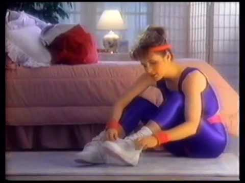 80's Commercials Vol. 262