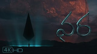 Vara || ᴀ Runwayreel ͏s͏h͏o͏r͏t ͏f͏i͏l͏m || Directed by Vidyadhar - YOUTUBE
