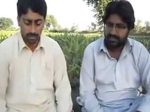 funny clip 2014 pakistan boy shairy top urdu
