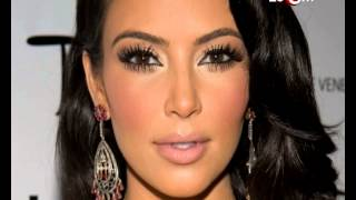Kim Kardashian cancels her trip to India | Bollywood News