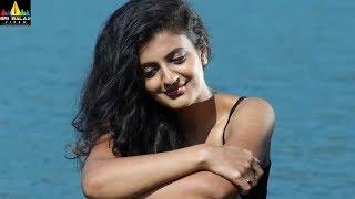 Deshamlo Dongalu Padaddaru Teaser | Khayyum, Thanishk Rajan | Sri Balaji Video - SRIBALAJIMOVIES