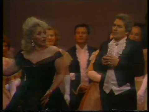 Traviata Brindisi Gordana Jevtovic i Milivoj Petrovic Libiamo ne lieti calici Vinska pesma Travijata