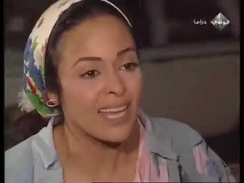 مشاهدة مسلسل بنت من الزمن ده الحلقة 1 اون لاين