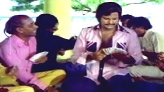 Gopalarao Gari Ammayi Movie Comedy Scenes || Mohan Babu Defeated in playing cards game - NAVVULATV