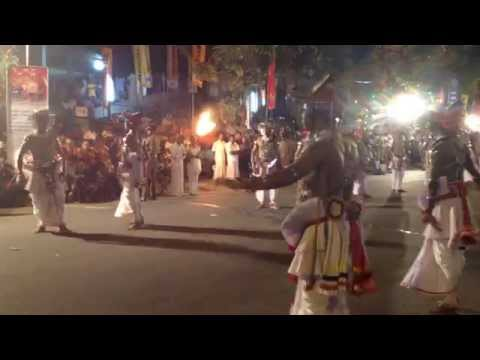 Navam Perahera, February 2014, Colombo, Sri Lanka (5)