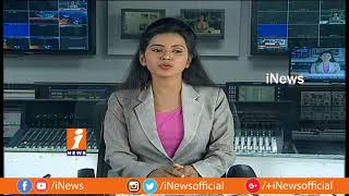 Top Headlines From Today News papers | News Watch (06-08-2018) | iNews - INEWS