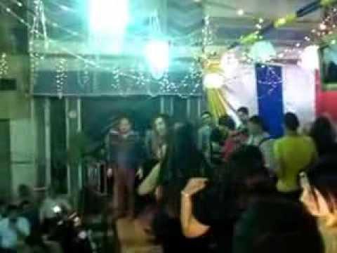 كركر من افراح المنصوره / Egypte Dance