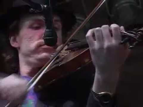 """Nine Pound Hammer"" Bluegrass Jam with Mark O'Connor, Tony Rice, Sam Bush and Jerry Douglas"