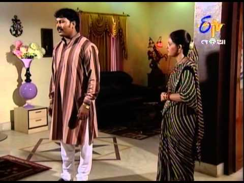 Appa - ଅପା 28th June 2014 - Full Episode
