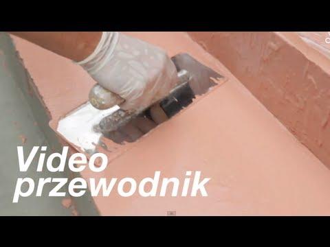 Jak wzmocnić wylewkę betonową
