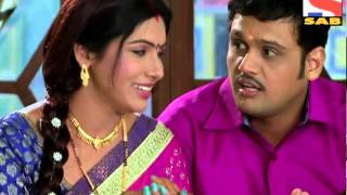 Tota Weds Maina : Episode 1 - 14th January 2013
