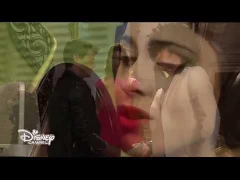 Violetta 2 : Soy mi mejor momento en italiano !!