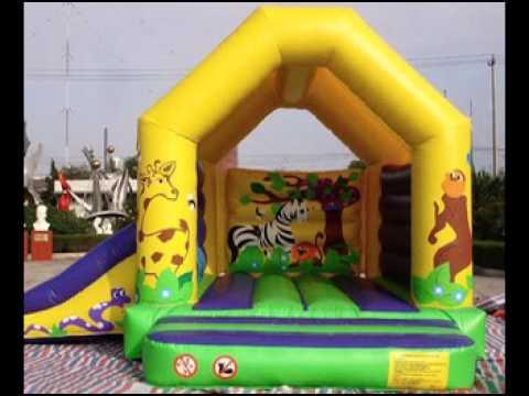 شركة مكارينا بارتى لتنظيم حفلات الاطفال 01001491409