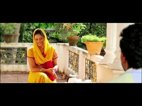 KOZHI BIRIYANI MALAYALAM SHORT FILM (HD)  FROM ANTIQUITYZ