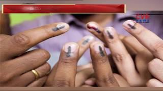 ఒకే దేశం ఒకే ఎన్నికలు మంచి నిర్ణయమేనని రజనీకాంత్ | Rajanikanth Talk About Jamili Elections - CVRNEWSOFFICIAL