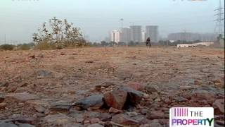 Faridabad's infrastructure facelift - NDTV