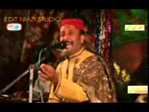 Gul tari khelvi dhola geran nal wekh k heran wte han Arif Niazi Mochh Mianwali,03004146077