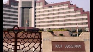Delhi: Policeman commits suicide, shoots himself outside Secretariat - NEWSXLIVE