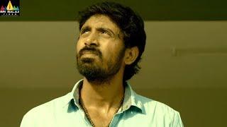Call Boy Movie Vicky and Mippu Intro Scene | 2019 Latest Telugu Movie Scenes | Sri Balaji Video - SRIBALAJIMOVIES