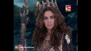 Balveer : Episode 570 - 22nd October 2014