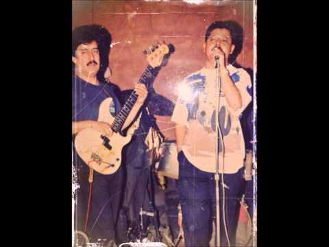 Juan Miranda Uresti - Ahora y Siempre