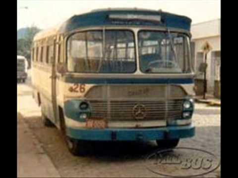 os mais antigo carro dos anos 50 60 70