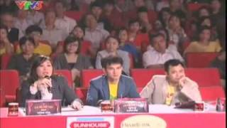 Vua hai dat Viet - Vua hai dat Viet 2011 - Phan 9